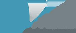 CréaPAGES - Création de site internet pour les entrepreneurs et les associations